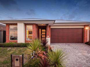 Proudly Presented In A Family Friendly Location. - Craigieburn