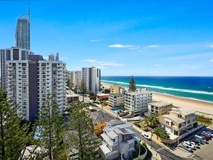 Red Hot Beach Bargain - Surfers Paradise