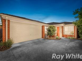 Nestled In The Corner - Bayswater North