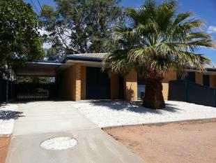 EXECUTIVE UNIT AVAILABLE NOW CLOSE TO HOSPITAL - Port Augusta