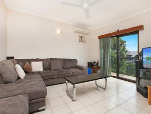 Top Floor City Apartment ! - Larrakeyah