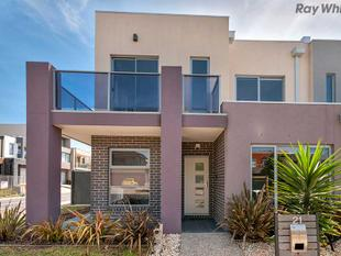 Open for Inspection Saturday 21th January 2017 11:00am - 11:15am - Caroline Springs