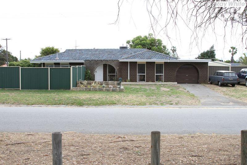 House Sold Camillo Wa 47 Banksia Road