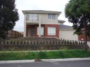 GREAT FAMILY LIVING, GREAT LOCATION!! - South Morang