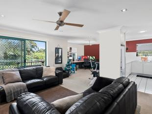 Lifestyle, Location & Prime Living - Currumbin