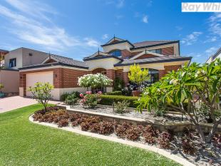 BE IMPRESSED - Canning Vale