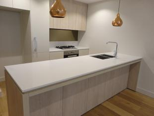 Brand New Stylish One Bedroom - Beecroft