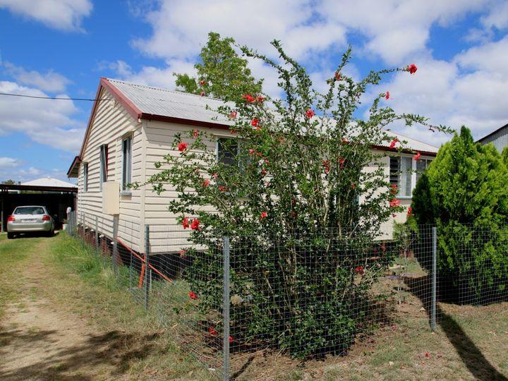 15 Pine Street, Mulgildie, QLD