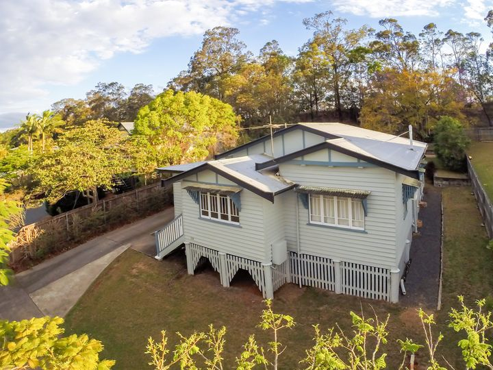 24 Laughlin Street, Kingston, QLD