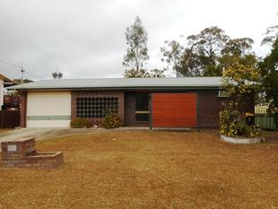 Air conditioned lowset home - Norman Gardens