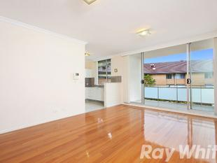 Modern Boutique Style Apartment! - Marrickville