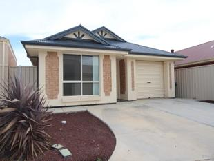 The Ideal Starter, Downsizer or Solid Investment In A Quiet Location - Athol Park