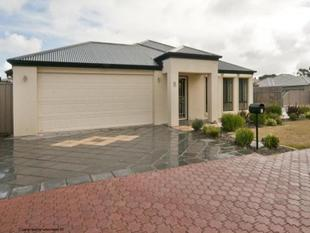 4 BEDROOM FAMILY HOME WITH A HUGE 5KW SOLAR SYSTEM WITH 26 PANELS!! - Northgate