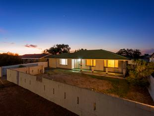 Beautiful Home, Plenty of room! - Mount Tarcoola