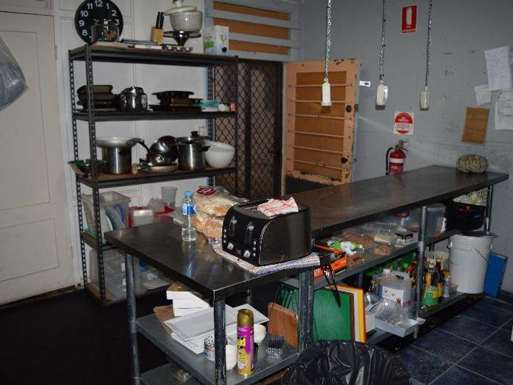 603b Dean Street, Albury, NSW