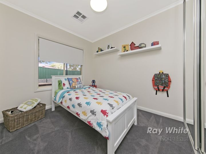 14 Wood Crescent, One Tree Hill, SA
