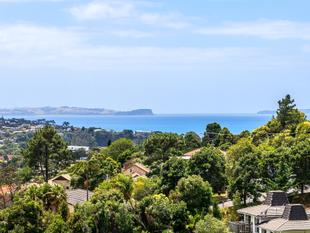 Newly Renovated in Rangi Zone - Browns Bay