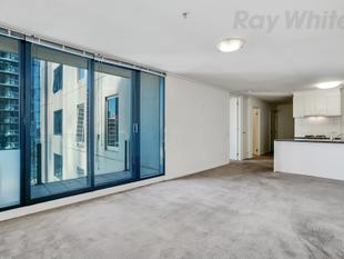 Perfect Layout, City Living - Southbank
