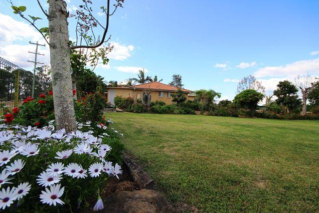 7114 Brisbane Valley Highway, Toogoolawah, QLD