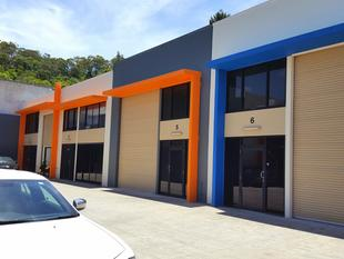 Modern Office Space - Township Park Plaza - Burleigh Heads