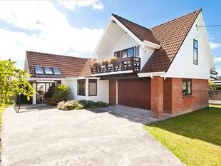 First Time On The Market In 28 Years! - Orewa