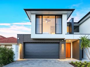Architectural Style with Full Family Functionality - Henley Beach