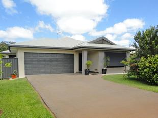 CLOSE TO GOLF COURSE - Atherton