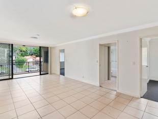 Great Unit, Great Location! - Tugun