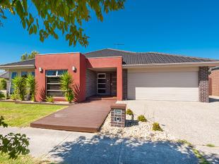 Lifestyle & Location! - Mernda