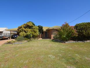 Reduced! Neat Three Bedroom Home - Carnarvon