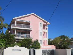 Mermaid Beach Delight! Fully Furnished & Air Conditioned - Mermaid Beach