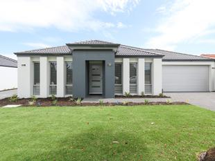 ***THREE BRAND NEW HOMES TO BE SOLD BY 27th MARCH OR SOONER  -  CHECK INDIVIDUAL PRICES.*** - Dianella