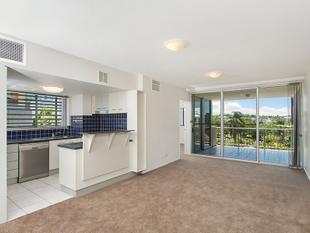 Avail NOW!  Like New -  Great Views - Indooroopilly
