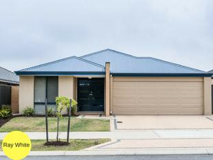 TOWNSIDE LIVING - Baldivis