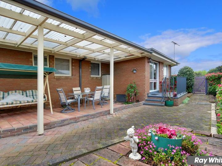 32 Bayview Road, Mornington, VIC