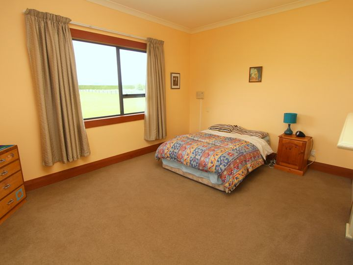 125 Norman Road, Winton, Southland District