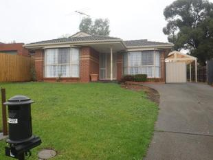 Fantastic Family Home In Sought After Location - South Morang