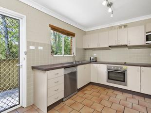 Perfect Entry Level Home or Great Investment - North Richmond