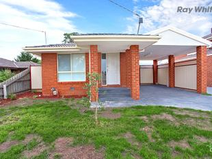 Open for Inspection Saturday 21st January 2017 9:30am - 9:45am - Kealba