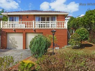 Open for inspection Saturday 21st January 2017 10:30am -10:45am - Keilor