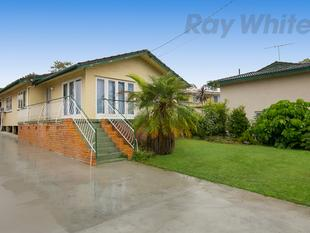 ALL INVESTOR & 1st HOME BUYER MUST SEE! - Sunnybank Hills