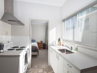 Immaculate Unit! - Invercargill