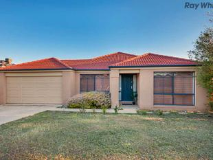LEASED!!! Another Great Result! - Taylors Hill