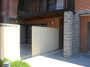 The Best in Balga - Townhouse - Balga
