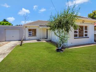 IDEAL 3 BEDROOM FAMILY HOME! - Rosewater
