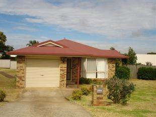 Neat & Tidy 3 Bedroom home in Darling Heights - Darling Heights