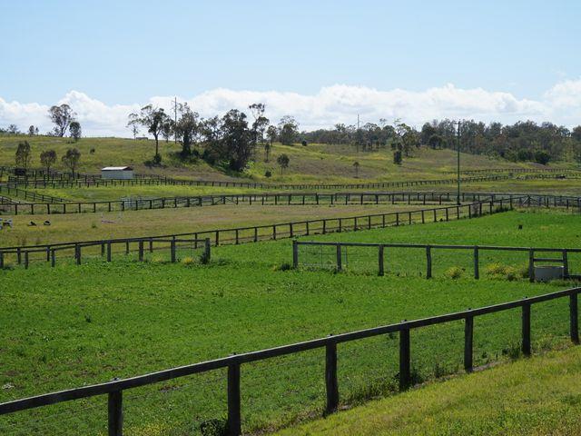 175 Whittakers Road, Umbiram, QLD