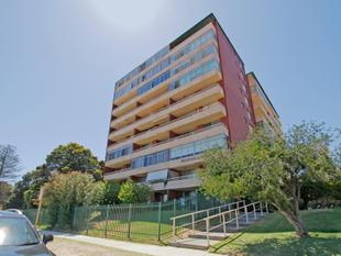 BUDGET APARTMENT -  CLOSE TO CASINO - Burswood