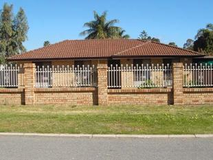 GREAT FAMILY HOME! - Mirrabooka