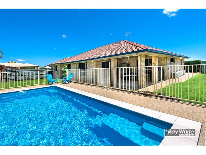 3 Emily Court, Norman Gardens, QLD